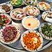 Tel Aviv Mezze by atl10trader