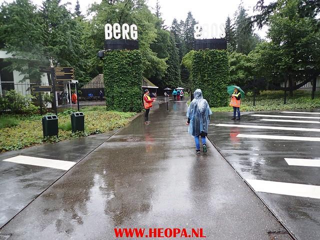 2017-07-12     Apeldoorn          2e dag 33 Km  (53)
