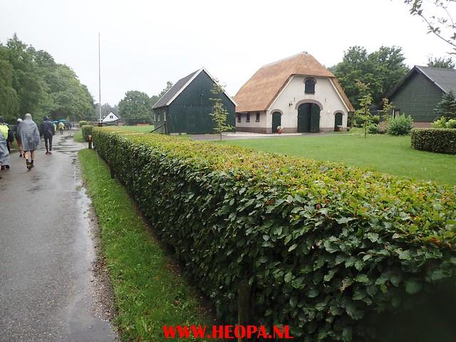 2017-07-12     Apeldoorn          2e dag 33 Km  (45)
