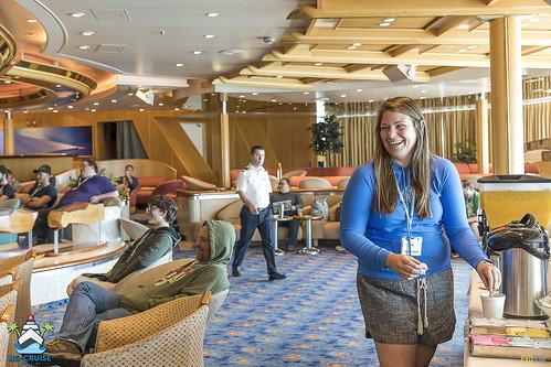 NG Cruise Day 2 Nassau Bahamas 2017 - 062   by Eva Blue