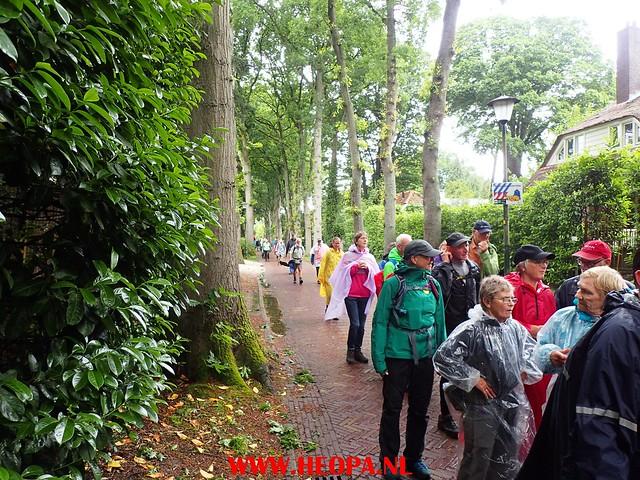 07-06-2017 Erfgooiers-tocht   25 Km    (24)