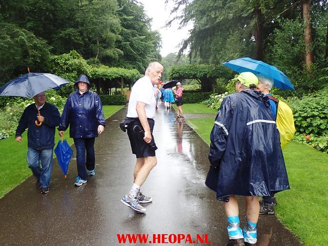 2017-07-12     Apeldoorn          2e dag 33 Km  (60)