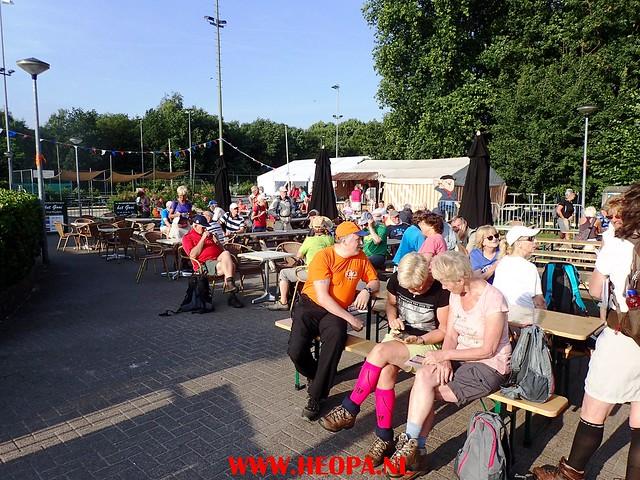 2017-06-21           Het Gooi  1e  dag  31 Km   (15)