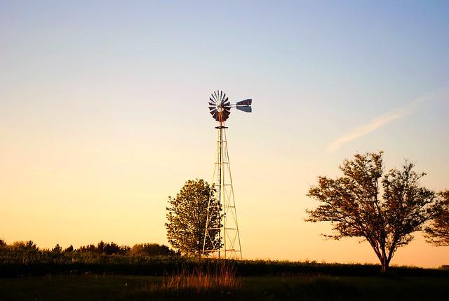 Marengo, Illinois