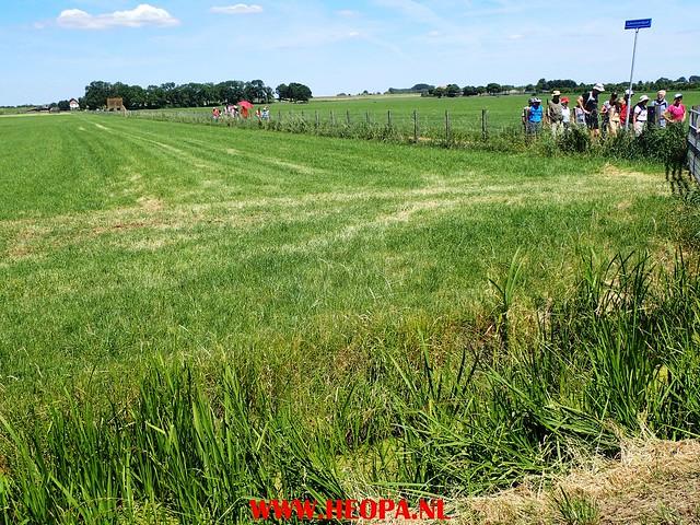 2017-06-14   Zijderveld 25 Km  (102)