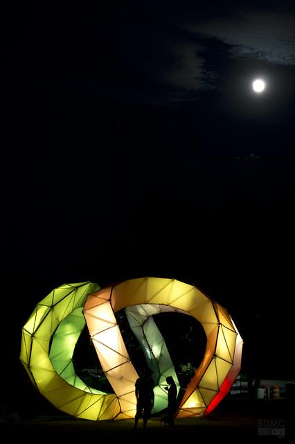 360BeaconSculptureBDMC2