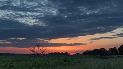 wayne pennsylvania unitedstates valley forge sigma 50mm f14 art canon 5d mark iv landscape photography eos 5dmarkiv 5dm4 5dmk4 5d4 sigma50mmf14dgart dg sunrise sky skyscape us