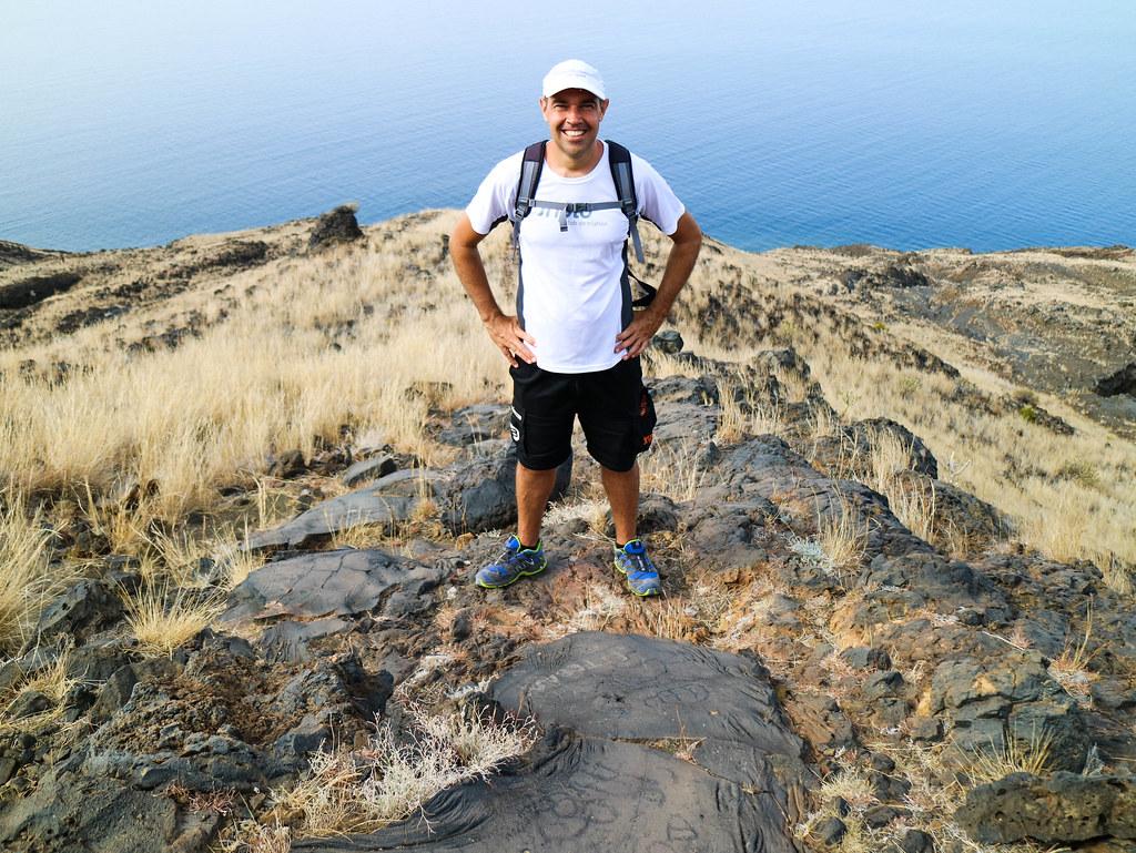 Visitas en El Hierro al Julan es recomendable al visitar las islas Canarias