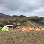 camping, aseos,fregaderos landm