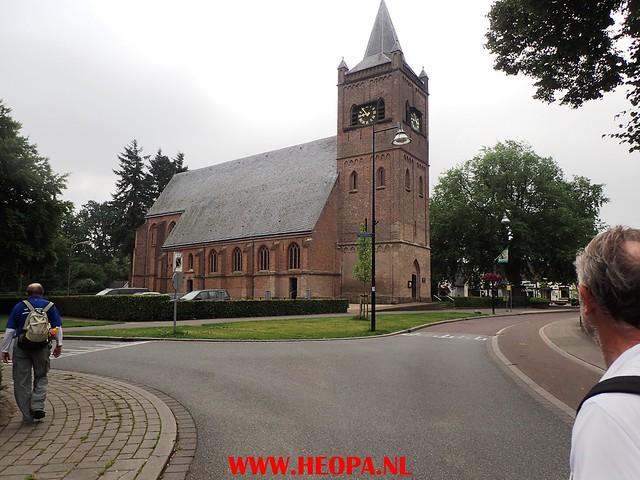 2017-07-11     Apeldoorn              1e dag  31 Km (23)