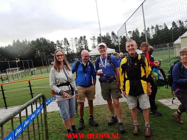 2017-07-13    Apeldoorn          3e dag 32 Km (7)