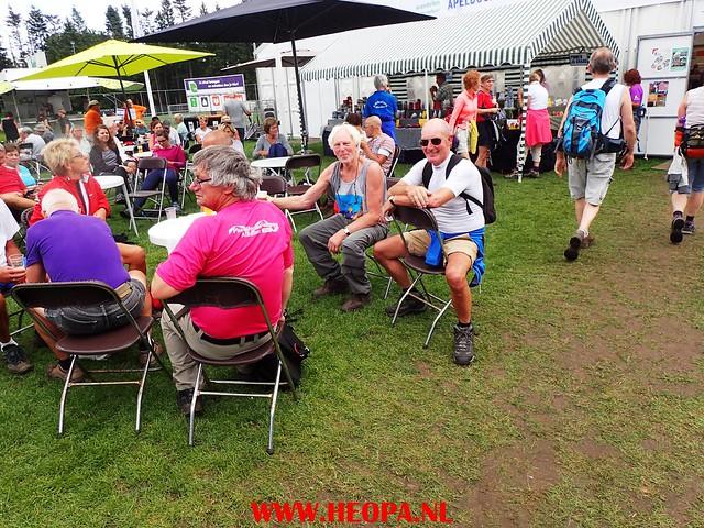 2017-07-13    Apeldoorn          3e dag 32 Km (106)