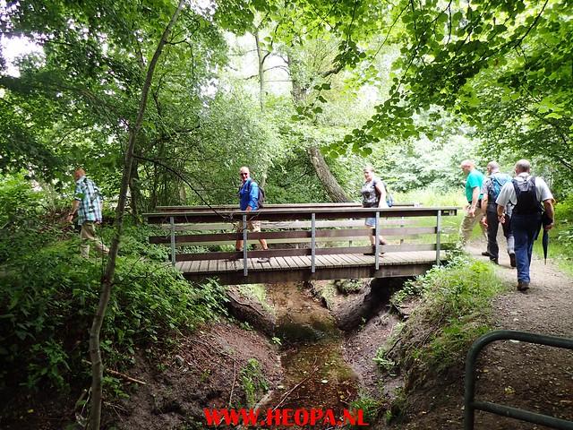 2017-07-11     Apeldoorn              1e dag  31 Km (69)