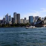 Viajefilos en Australia. Sydney  180