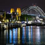 Viajefilos en Australia. Sydney  217_1