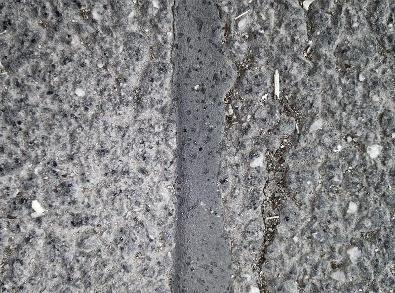 asphalt-texture-2015-06-12-3000px_texturepalace_06