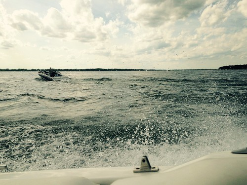 06.21.15-Okoboji Boating | by kristinefull