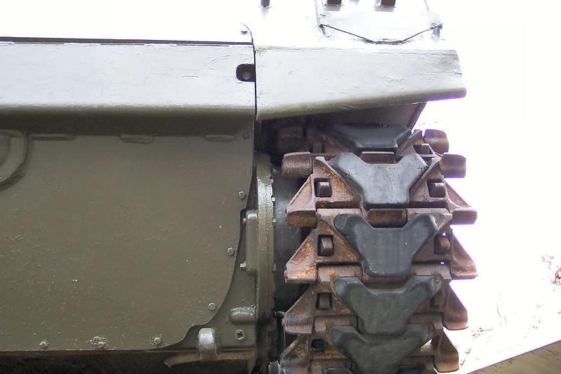 M75 APC 6