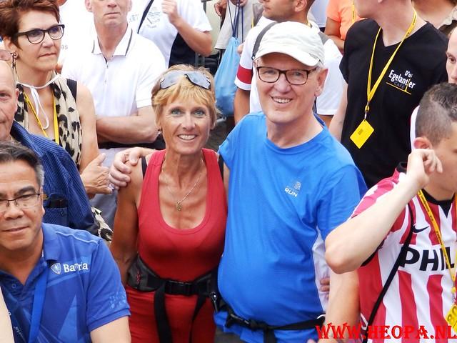 2015-07-04 & 05            Someren          52 Km (22)
