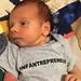 Infantrepreneur