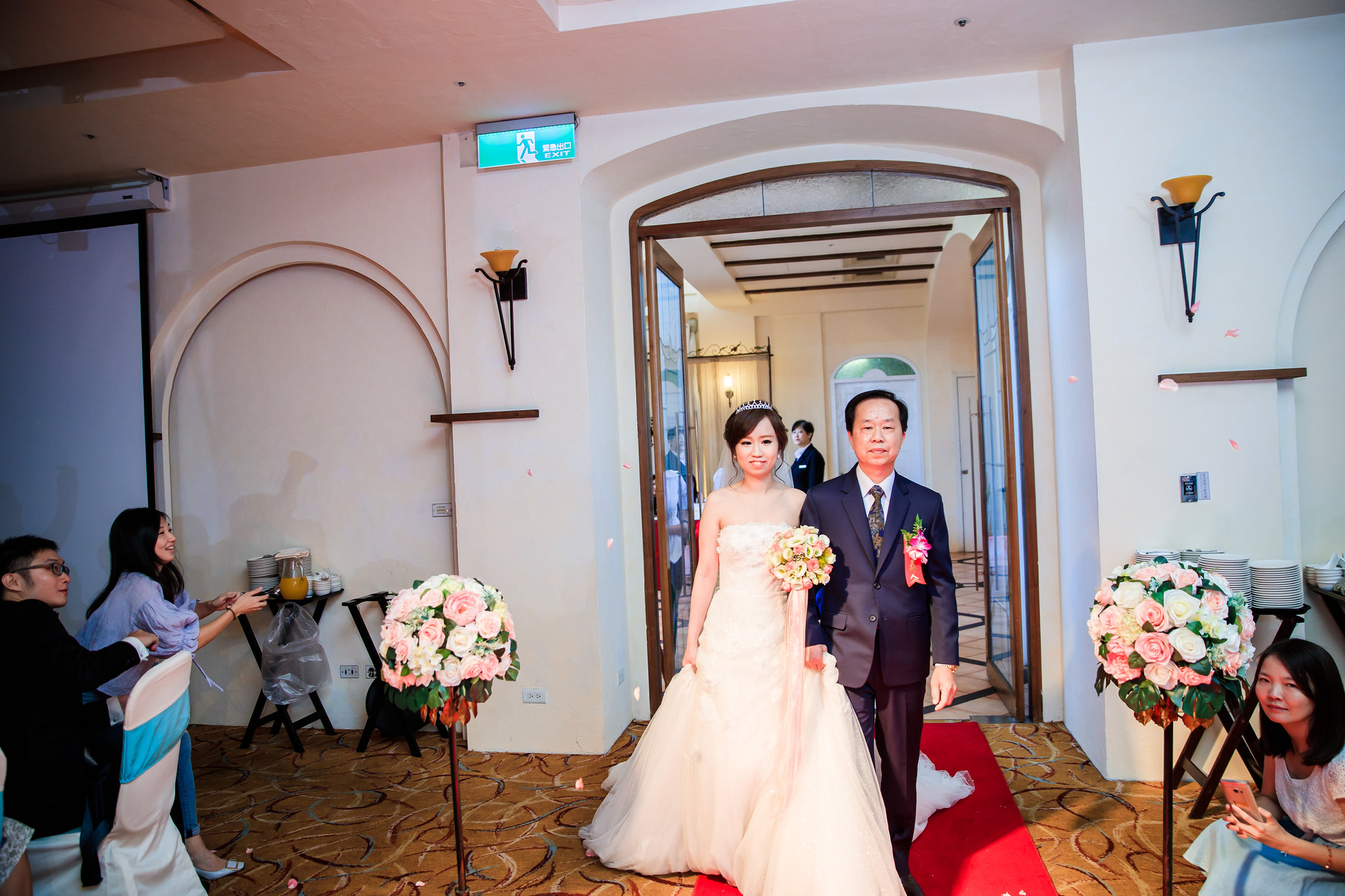 Wedding -162
