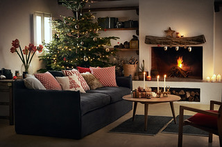 hm-home-christmas-collection-2017-01 | by ideasandhomes