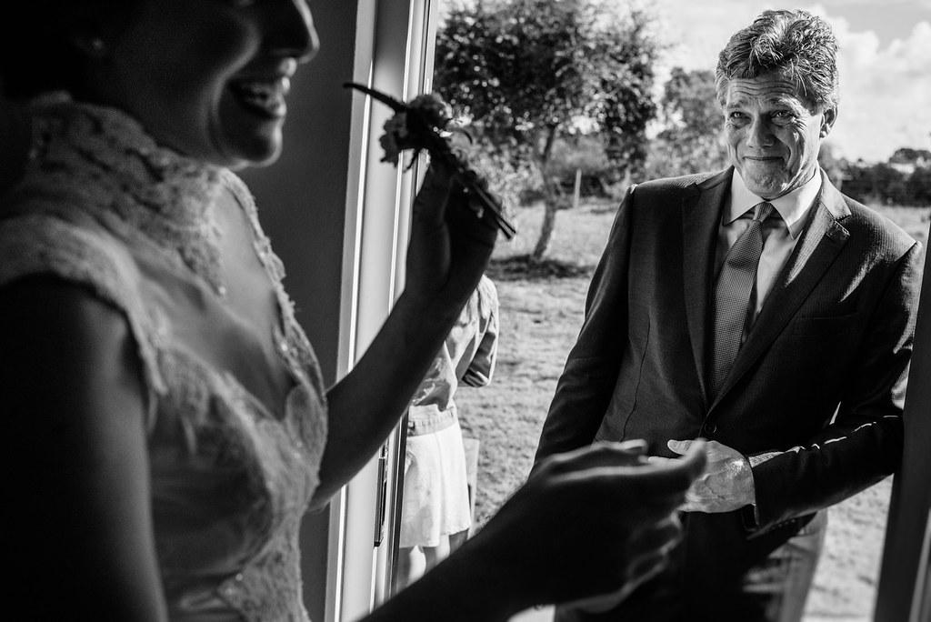 portugal-wedding-photographer_GB_21