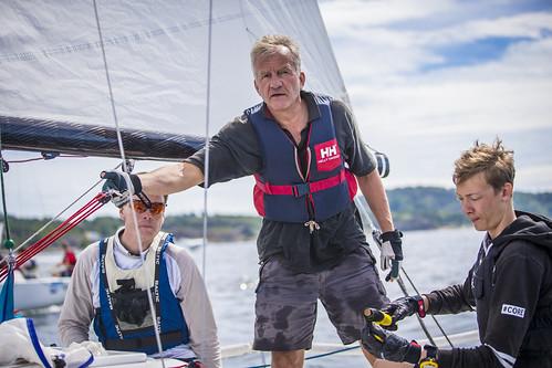 Seilsportliga_Sandefjord_Søndag06182017 (34)
