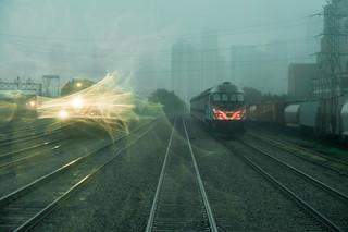 Four trains-2.jpg