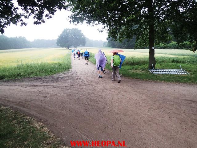 2017-06-24           Het Gooi 4e dag    30 km  (12)