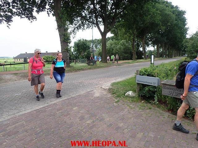 2017-06-23         Het Gooi  3e  dag    30 Km  (57)