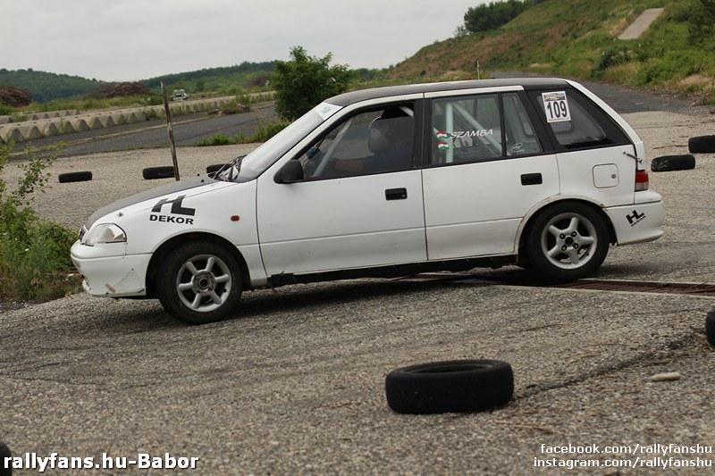 RallyFans.hu-06095