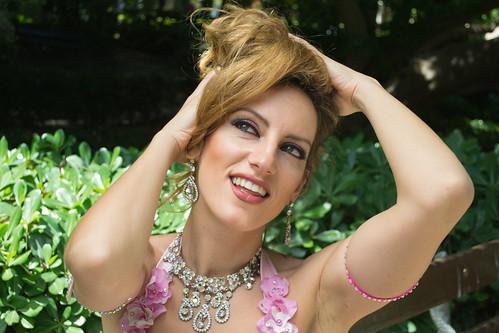 Sara Guirado 22