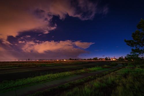 colorado plains sunsets calhan peyton coloradosunsets