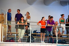 2010-07-10 1.VRLT Nachw