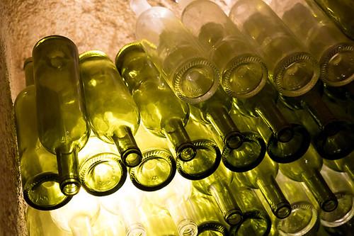 Catalonia Wine Tour | by Sarka Babicka Photography