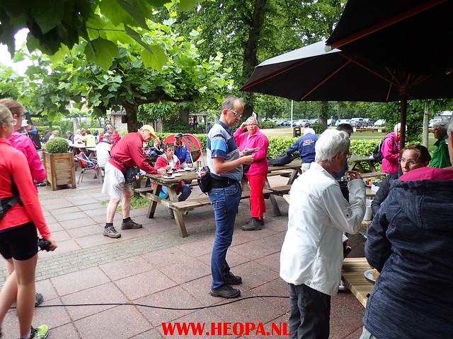 2017-06-24           Het Gooi 4e dag    30 km  (53)