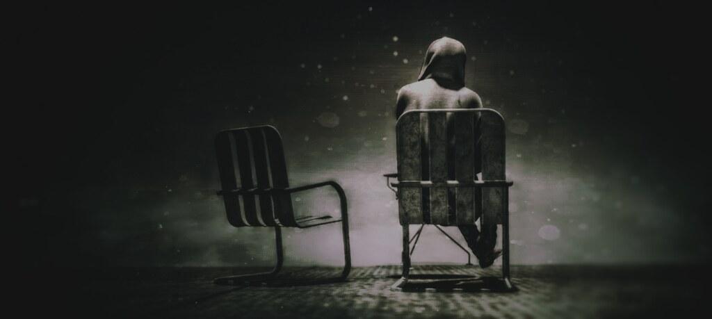 Love Alone - Home | Facebook | 459x1024