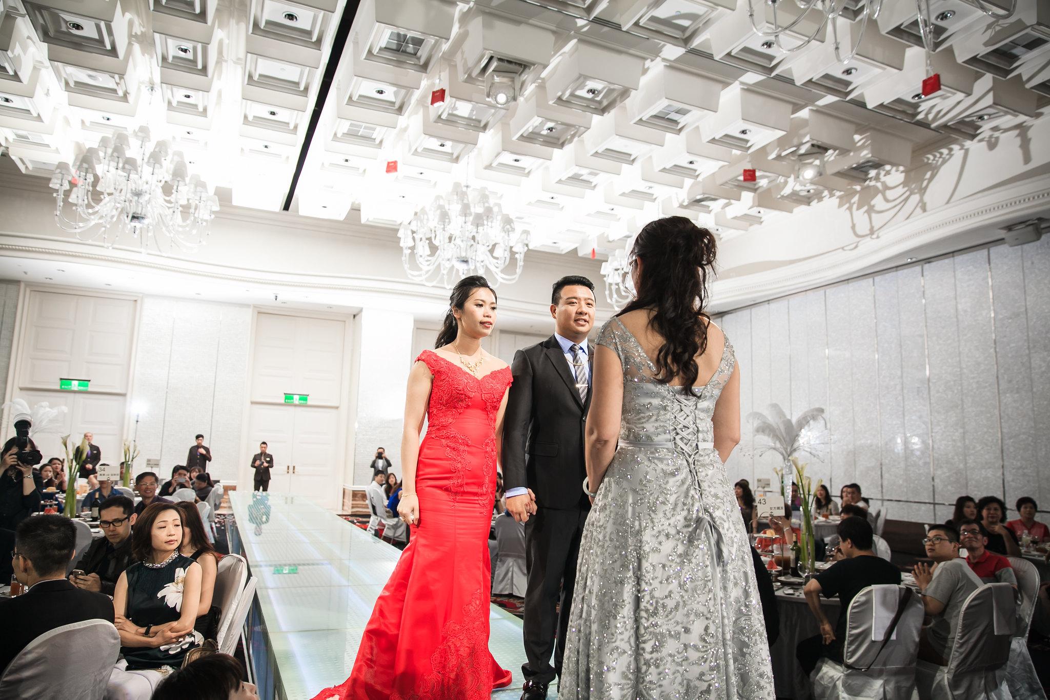 Wedding-1484