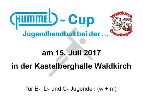 Plakat_HUMMEL-Cup-2017