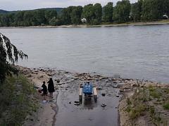 Rheinauenkneipe
