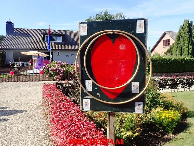 2017-07-21   Nijmegen 4e dag (75)