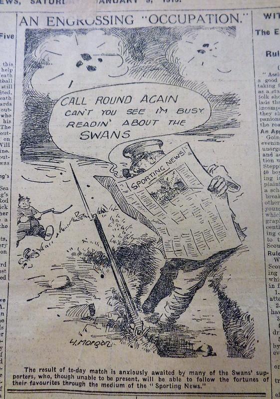 9 january 1915