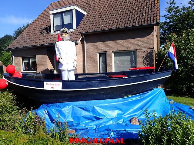 2017-07-21   Nijmegen 4e dag (56)