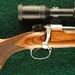Mauser VZ-24 - Zimmerman, K. (10-12)