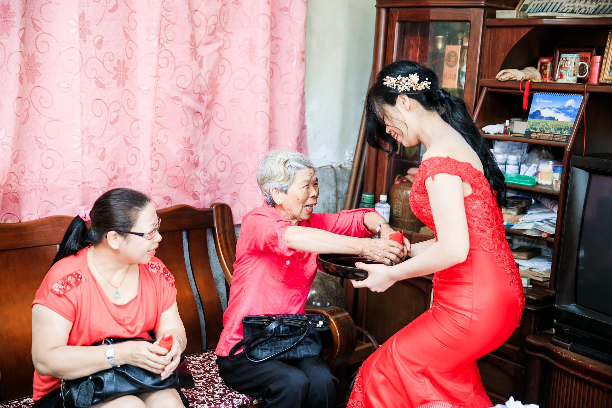 Wedding-1334