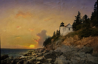 Light house III | by ronphoto2009
