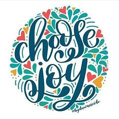 Boa Tarde ! #blogauroradecinemadeseja  #toptags #smile #goodvibes