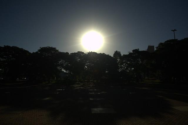 Jataí, Goiás, Brasil