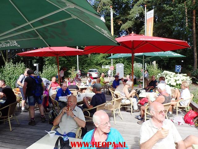 2017-07-13    Apeldoorn          3e dag 32 Km (48)